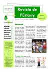Revista de L'Estany