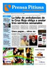 Prensa Pitiusa edicin 61