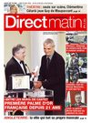 Direct Matin 26/05/2008