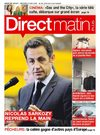 Direct Matin 28/05/2008