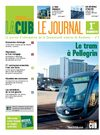 Le Journal de la Cub N1