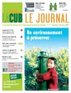 Le Journal de la Cub N5