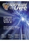 Revista do software livre