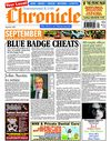 The Thamesmead & Erith Chronicle September 2008