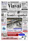 Viavai -Settembre 2007