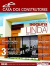 Revista Casa Mais 01
