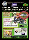 Enciclopedia de electrnica bsica 2