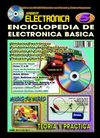 Enciclopedia de electrnica bsica 5