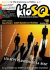 Le KioSQ n58 - Novembre 2008