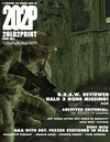 2Old2Play Magazine - Issue 1