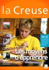 Le Magazine de la Creuse n31, septembre - octobre 2007