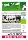 Journal Foot News n°14