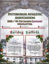 PAA December/January Newsletter