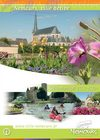 Nemours - guide pratique 2008