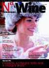 Numberwine Magazine #7 English