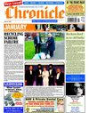 The Thamesmead & Erith Chronicle - January 2009