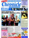 The Blackfen & Eltham Chronicle - January 2009