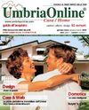 Umbria OnLine Casa / Home - n.1 Gen-Mar 2009