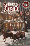 The Caledon Strand Mag#3 Xmas Edition