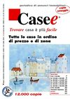 CASEE 22 - DIC 2008