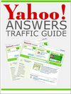 Yahoo Answers Traffic Presented by Globalnetworkplus.com