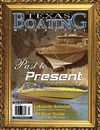 Texas Boating Magazine Vol. 5 Issue 1
