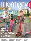 montigny_info_printemps_2007