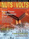 Nuts and Volts 09 2007