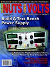 Nuts and Volts 03 2007