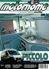 February 2009 - Motorhome Monthly Magazine