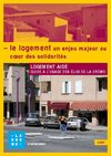 La Drme - guide du logement aid