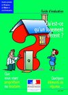 Logement dcent