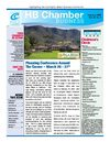 February 2009 Chamber Newsletter