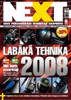 Next Issue #84 (dec08)