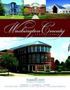 Washington County Chamber of Commerce Community Guide 2009