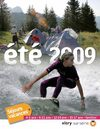 Catalogue des vacances t 2009