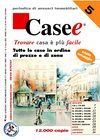 CASEE 5 - MAR 2009
