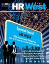 HR West Magazine -- Spring 2009