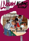 Nouvel Educateur n192- Extraits