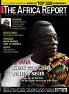 The Africa Report 2009 - TAR15 - Feb March