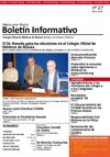 Boletin Informativo / Medikuaren Berria n27