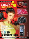 TechSmart 68, May 09, The Old vs New Issue