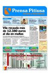 Prensa Pitiusa edicin 115