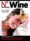 Numberwine Magazine #9 Franais