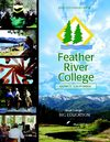 Feather River College Catalog 2008-2010