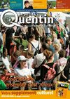 Le Petit Quentin n243 - Juin 2009