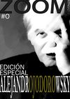 Zoom Magazine: Especial de Alejandro Jodorowsky