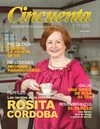 REVISTA CINCUENTA Y MAS may-jun 2009