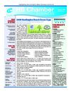 August 2009 Newsletter