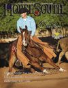 HorseSouth Summer issue - IN FULL